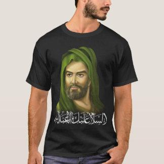 السلامعليكيااباعبدالله - T-shirt