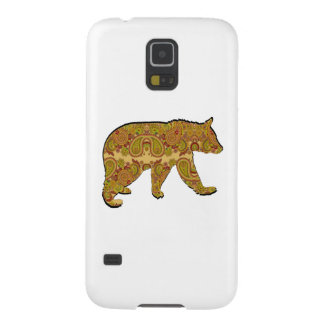 0000000000 (6) COQUES GALAXY S5