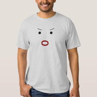 : 0 chemises t-shirt