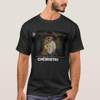 100_0096ab, CHIMIE T-shirt