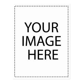 100s des articles à choisir de à votre doigt incli carte postale