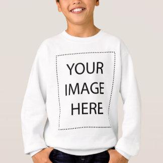100s des articles à choisir de à votre doigt t-shirts
