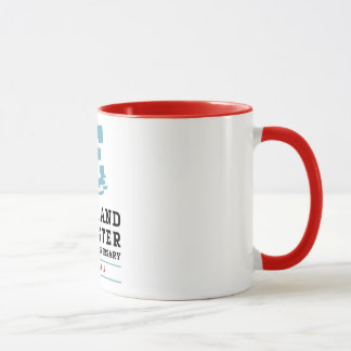 100th - tasse de café