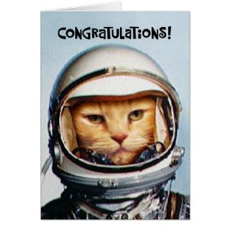 10èmes félicitations drôles d'anniversaire cartes