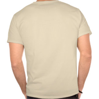 13.500' blanc et bleu rouges t-shirt
