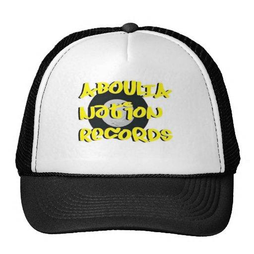 1498637012_l casquette