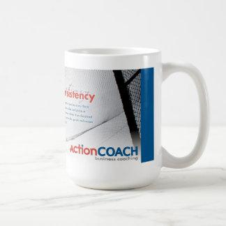 14 points de tasse de café de culture - dirigez