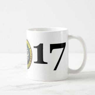 1517 MUG