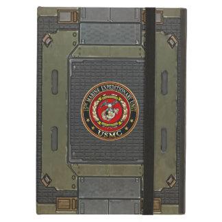 15ème Unité expéditionnaire marine (15ème MEU)