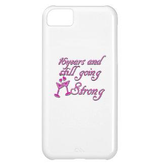 16ème anniversaire de mariage coques pour iPhone 5C