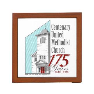175th Organisateur de bureau d'anniversaire