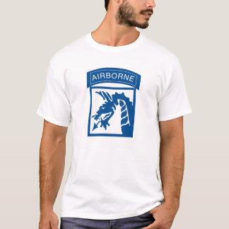 18ème Airborne Corp T-shirt