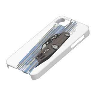190E Cosworth Coque iPhone 5
