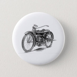 1918 motos vintages pin's