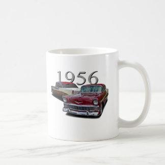 1956 MUG