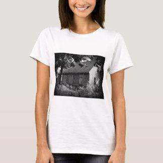 19946 Dresde T-shirt