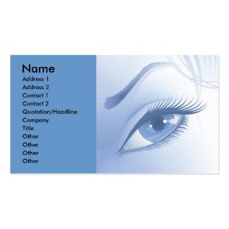 1 (14), nom, adresse 1, adresse 2, contact 1,… carte de visite standard