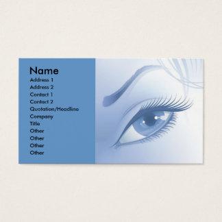1 (14), nom, adresse 1, adresse 2, contact 1,… cartes de visite