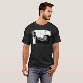 2000GT Toyota T-shirt