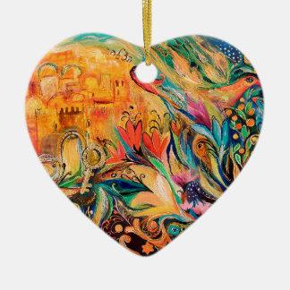 2009_1214_214612.jpg ornement cœur en céramique