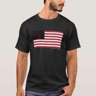 2016 états divisés de l'Amérique T-shirt