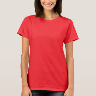"""2016 T-shirts """"de visite par radio mondiale"""""""