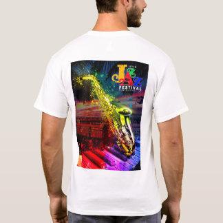 2017 vin et T-shirt de base de conception
