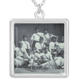 23897920 COLLIER