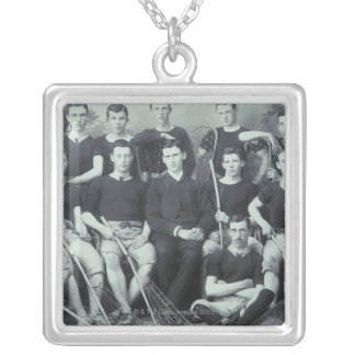 23897936 COLLIER