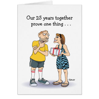 Cartes De V Ux Anniversaire Mariage Dr 244 Le Personnalis 233 Es