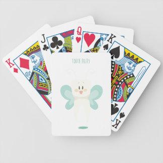 28 février - jour de fée de dent - jour jeu de poker