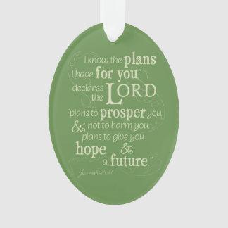 29:11 de Jérémie je sais les plans que je prends
