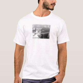 2,0 T-shirt