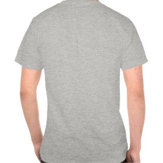 2/19th Forces spéciales T-shirts