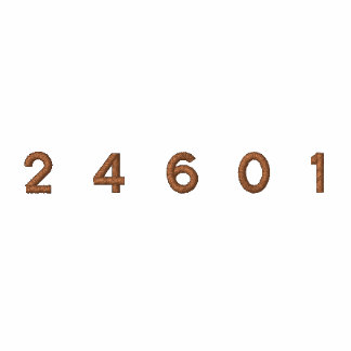 2 4 6 0 1