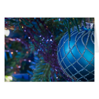 2:6 de Matthew - Noël 12 Carte De Vœux