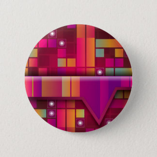 #2 abstrait badge