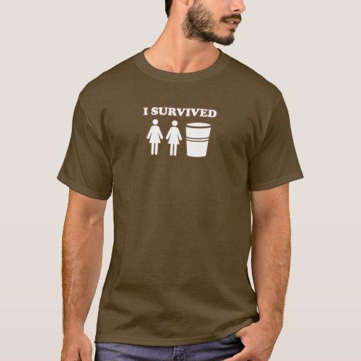 2 filles 1 tasse t-shirt