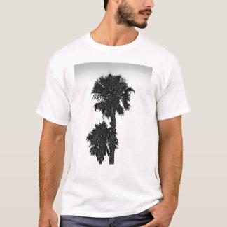 2 paumes Aloha T T-shirt