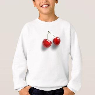 2chh sweatshirt