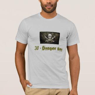 30ème T-shirt de fête d'anniversaire de Jess