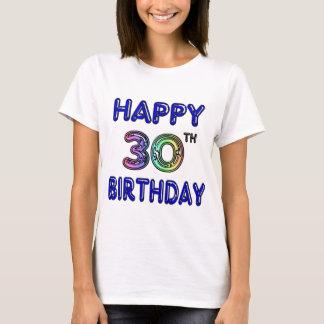 30èmes T-shirts, sweat - shirts à capuche et