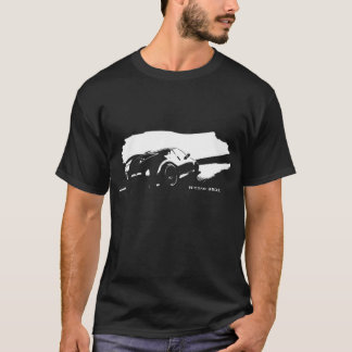 350z Rollin T-shirt