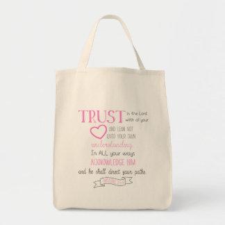 3:5 de proverbes de sac fourre-tout à vers de