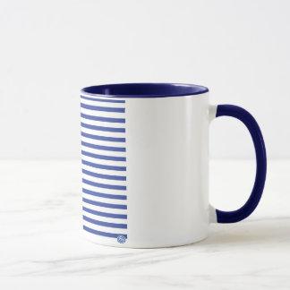 3 hermines mugs