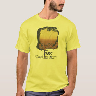 3ème REMAKE de la Réunion ! ! ! T-shirt
