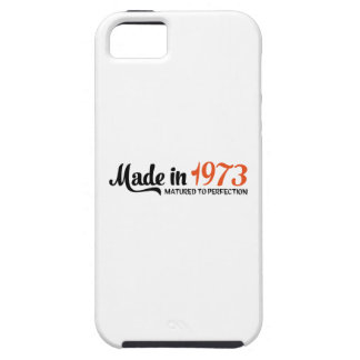 40 birthday coques iPhone 5 Case-Mate
