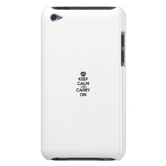 40 birthday coques iPod Case-Mate