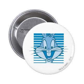 ™ 40 expressifs de BUGS BUNNY Badge