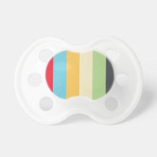 539_cupcake-palette BL Tétines Pour Bébé